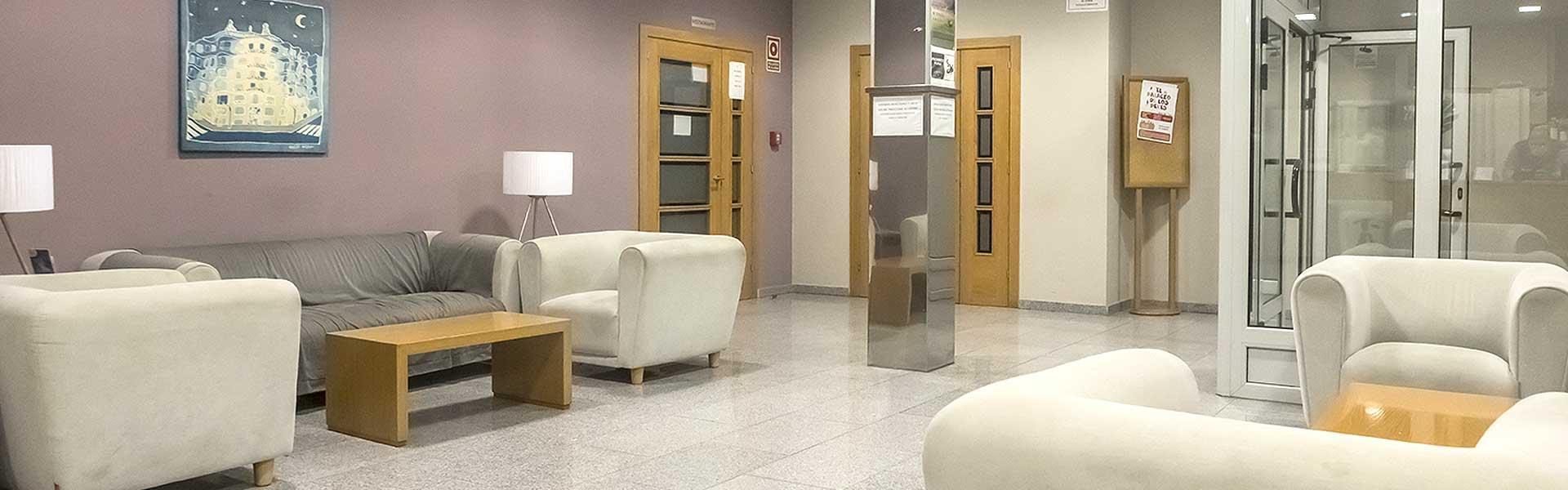 Tarifas y ofertas Hotel Palacio de Asturias en Oviedo